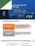 PPT IDM Unidad N°2 Clase5