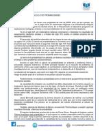 INTRODUCCIÓN AL CÁLCULO DE PROBABILIDADES (1).docx. Nombra-secun-matematica-20-04-21-pilar arbañil