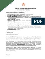1. GFPI-F-019_GUIA_DE_APRENDIZAJE BÁSICA COMUNICACIÓN