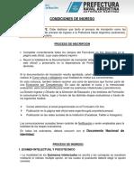 condiciones_de_ingreso_final_2021