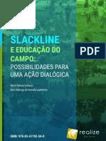 ebook_slackline