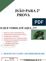 Revisão 2º Provapptx