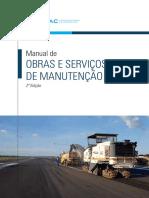 manual-de-obras-e-servicos-de-manutencao