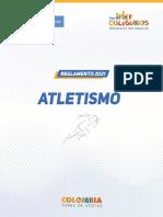 2021_ATLETISMO_Reglamento_Técnico_V1