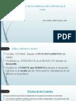 3.- EFECTOS_DEFECTOS