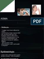 04 - Asma