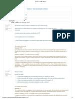 Exercícios de Fixação - Módulo IV cdc
