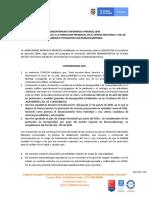 Consentimiento informado APRENDICES CIDT (1) (2)
