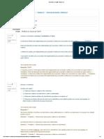 Exercícios de Fixação - Módulo VII cdc