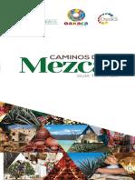 Guia-Caminos-Mezcal