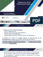 12. Primera ley de la termodinámica_MEFLTE_2021