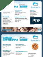 Malla Masoterapia