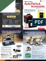 Auto_Parts_&_Accessories
