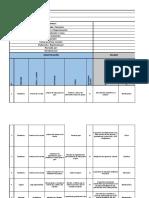 Matriz de Riesgos GTC-45 (1)4 (1) (2)