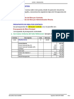 02 - TIPOS DE PRESUPUESTOS- SENCICO