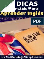 21-dicas-essenciais-para-falar-inglês