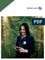 Alcatel-Lucent-CSR-Report-2008-EN