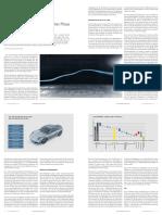 Aerodynamik - Optimierungspotenziale in der frühen Entwicklungsphase - Porsche Engineering Magazin 02-2015