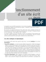 Www.cours Gratuit.com Id 10327