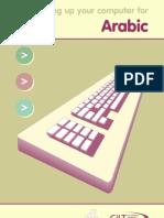 SettingUpYourPC_Arabic