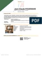 [Free-scores.com]_039-guessan-gna-houa-jean-claude-allons-tous-adorer-75053-877