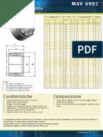 Catalogo Inox Ita 17-6901