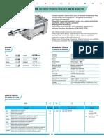 Cilindri_inox_ISO15552_160-200T3