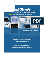 PeakTech_2755_06-2018F