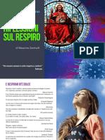 Religione e Coronavirus_Il respiro