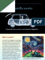 RC_3 Fratella morte