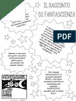 racconto_di_fantascienza___quinta