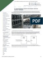 Методы синхронизации скорости нескольких частотнорегулируемых приводов