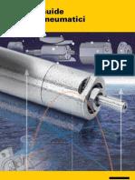 Pocket guide on air motors