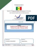 RapportIMS_partie1