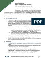 Edital_de_abertura_PMCE_publicacao_03.08.2021