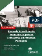 TRANSPORTES LUFT LTDA_PAENACIONAL_AGO 2019_R0010 (1)
