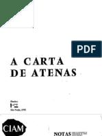 CORBUSIER-le-carta-de-atenas