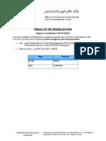 Rsultat_de_prslection_272021