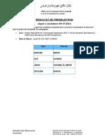 FormateurenInfographierh9721