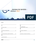 Handout HF 2021 Gesamt