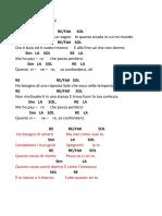 TUTTO QUESTO SEI TU.pdf