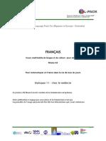 Dialogue-11 Exercices FR (1)
