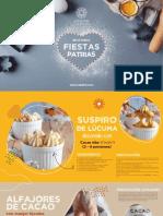 Recetario Vitalinti PDF (1)