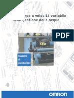 elettropompe_a_velocit_variabile_2_edizione