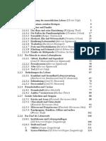 Neues Testament und Antike Kultur (NTAK) Band 2 Familie-Gesellschaft-Wirtschaft 2005