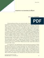 labeditorial,+8360-Página+de+Título+com+Identificação+do+Autor-29421-1-10-20190723