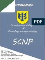SCNP_programme_2011-31.03.11