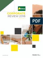 telma_corporate_review_2018