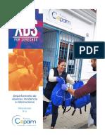Revista-Por-Derechos-XDS-Fundación-Cepaim-Marzo_compressed