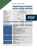 docdownloader.com-pdf-chevrolet-maroc-cruze-diesel-new-dd_e52f8db42de0c2d59ac8db9faa62366a
